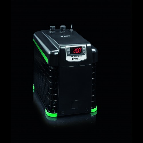 HY-150