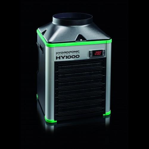 HY-1000