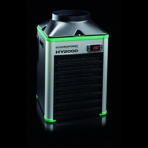 HY-2000