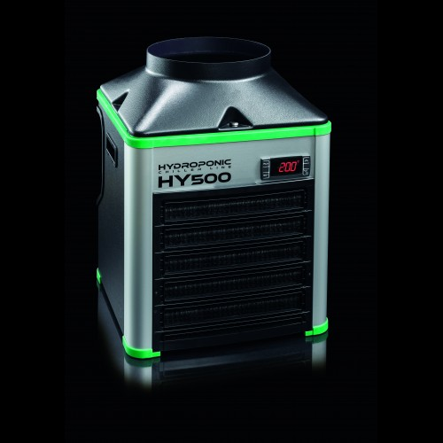 HY-500