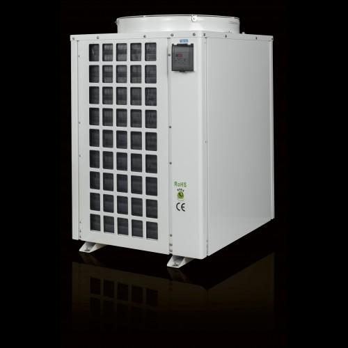 TK-15K Heat Pump