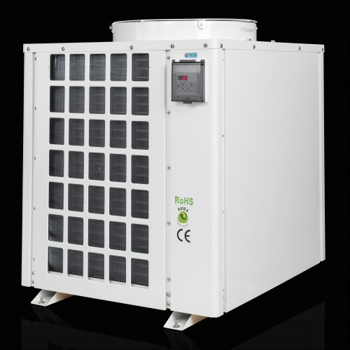 TK-5K Heat Pump